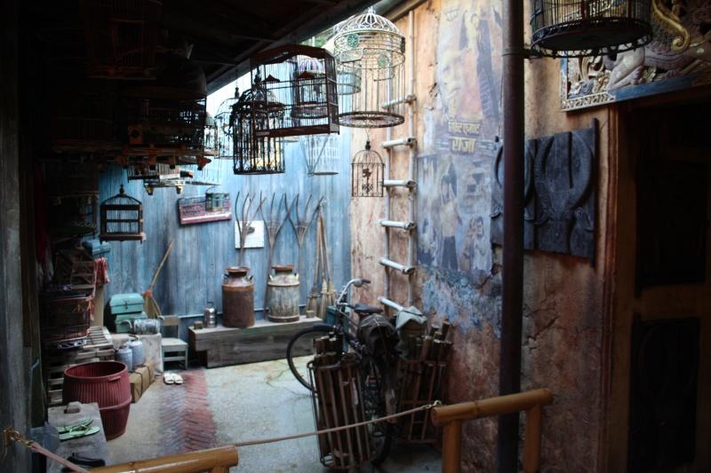 TR Walt Disney World + Universal Studios - septembre 2011 [MAJ : Universal Studios] Img_0713