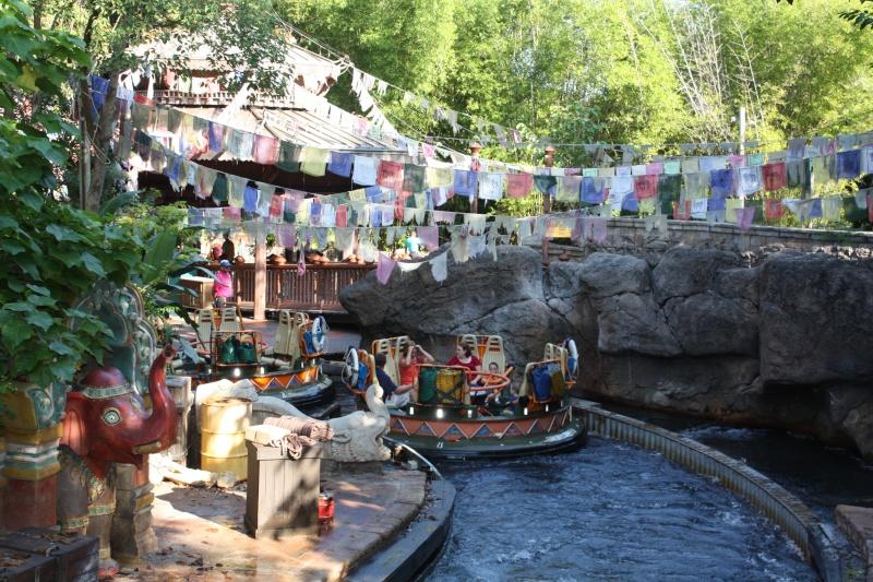 TR Walt Disney World + Universal Studios - septembre 2011 [MAJ : Universal Studios] Img_0715