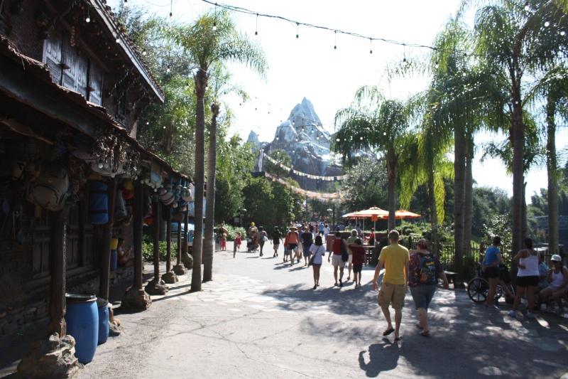 TR Walt Disney World + Universal Studios - septembre 2011 [MAJ : Universal Studios] Img_0717