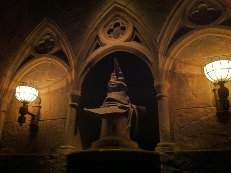 TR Walt Disney World + Universal Studios - septembre 2011 [MAJ : Universal Studios] Img_0718