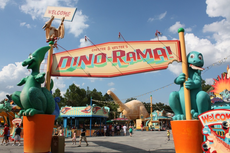 TR Walt Disney World + Universal Studios - septembre 2011 [MAJ : Universal Studios] Img_1012
