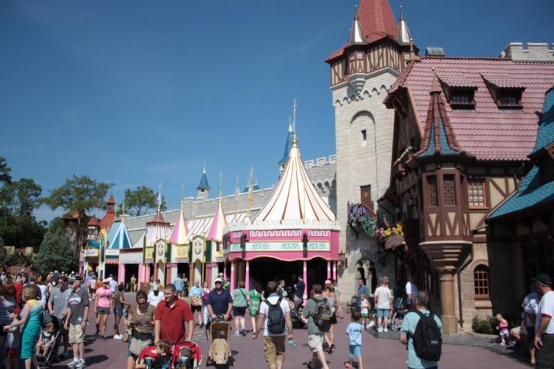 TR Walt Disney World + Universal Studios - septembre 2011 [MAJ : Universal Studios] Img_1210