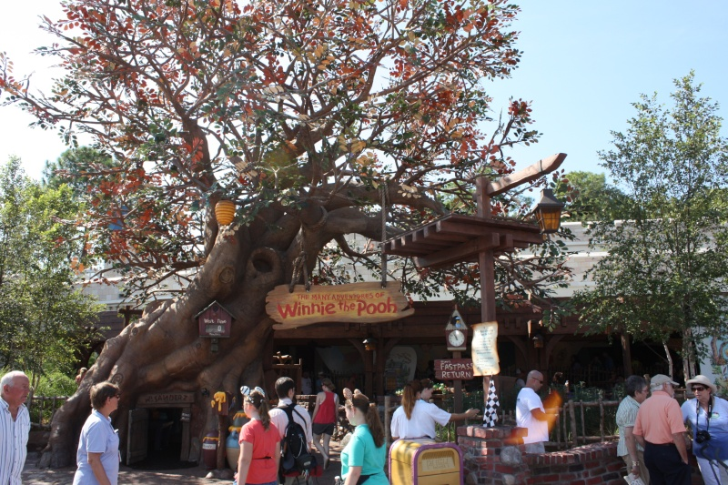 TR Walt Disney World + Universal Studios - septembre 2011 [MAJ : Universal Studios] Img_1211
