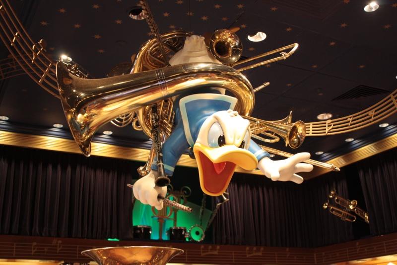 TR Walt Disney World + Universal Studios - septembre 2011 [MAJ : Universal Studios] Img_1212
