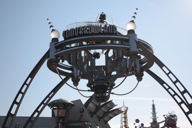 TR Walt Disney World + Universal Studios - septembre 2011 [MAJ : Universal Studios] Img_1213