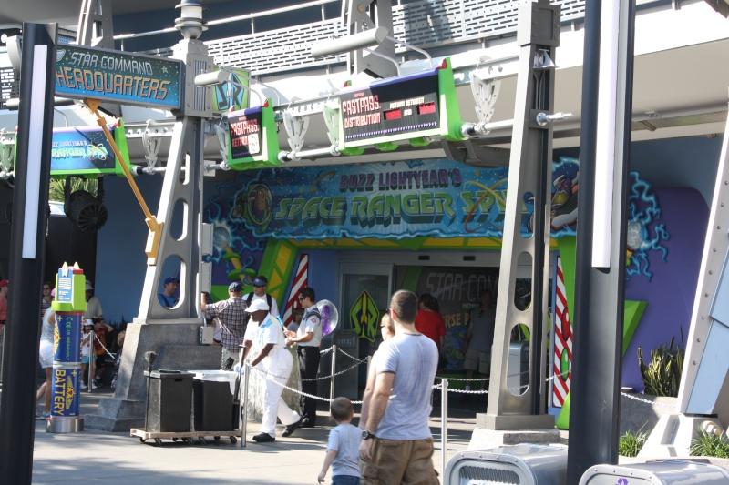 TR Walt Disney World + Universal Studios - septembre 2011 [MAJ : Universal Studios] Img_1215
