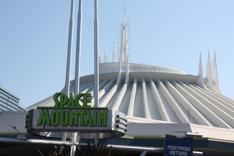 TR Walt Disney World + Universal Studios - septembre 2011 [MAJ : Universal Studios] Img_1216