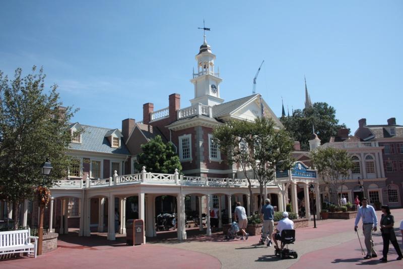 TR Walt Disney World + Universal Studios - septembre 2011 [MAJ : Universal Studios] Img_1313