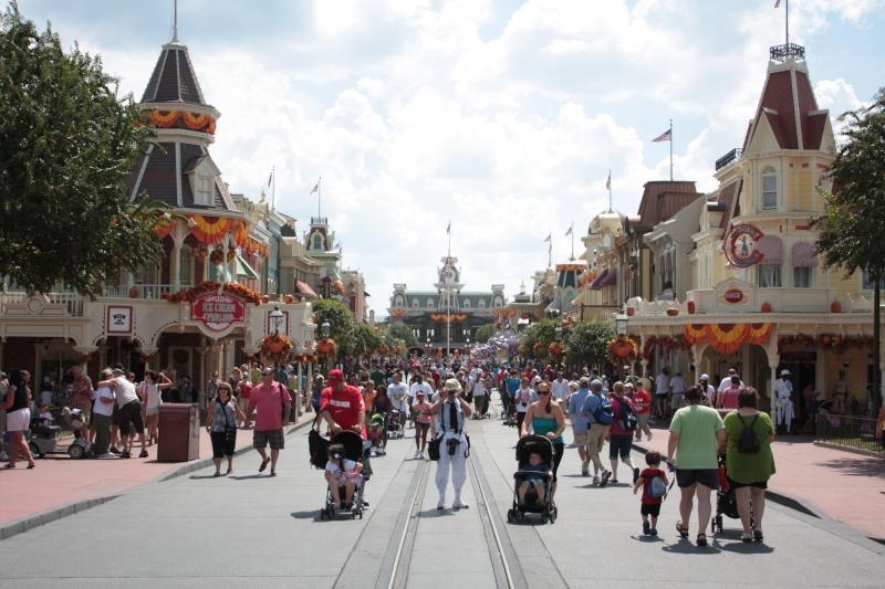 TR Walt Disney World + Universal Studios - septembre 2011 [MAJ : Universal Studios] Img_1410
