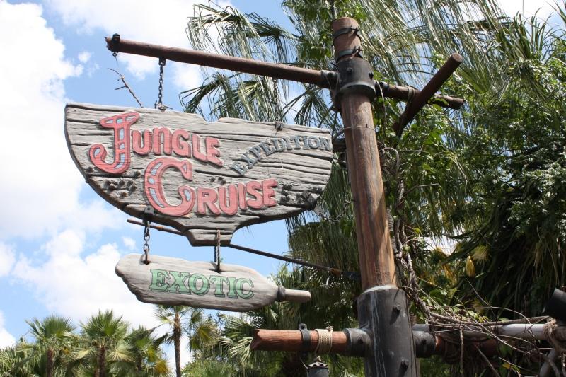 TR Walt Disney World + Universal Studios - septembre 2011 [MAJ : Universal Studios] Img_1412