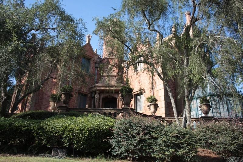 TR Walt Disney World + Universal Studios - septembre 2011 [MAJ : Universal Studios] Img_1510