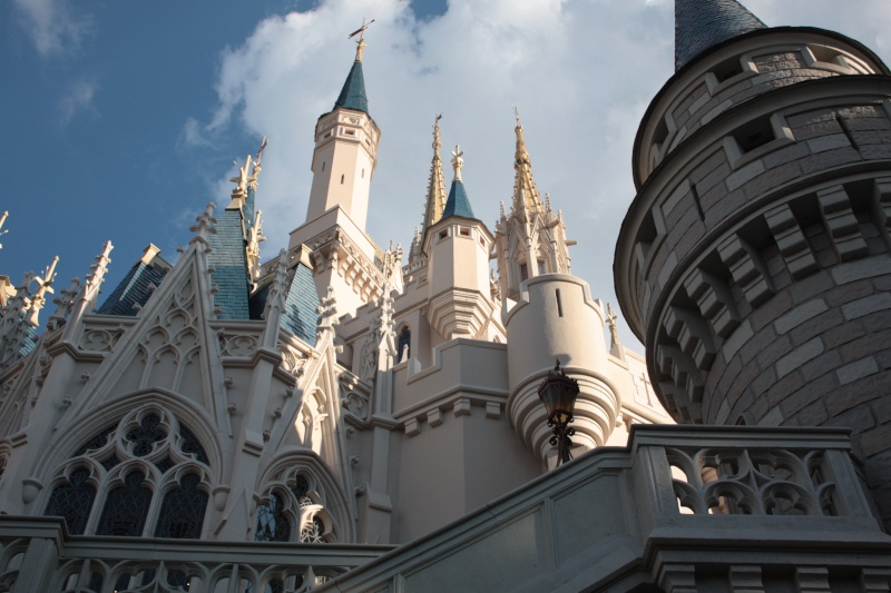 TR Walt Disney World + Universal Studios - septembre 2011 [MAJ : Universal Studios] Img_1512