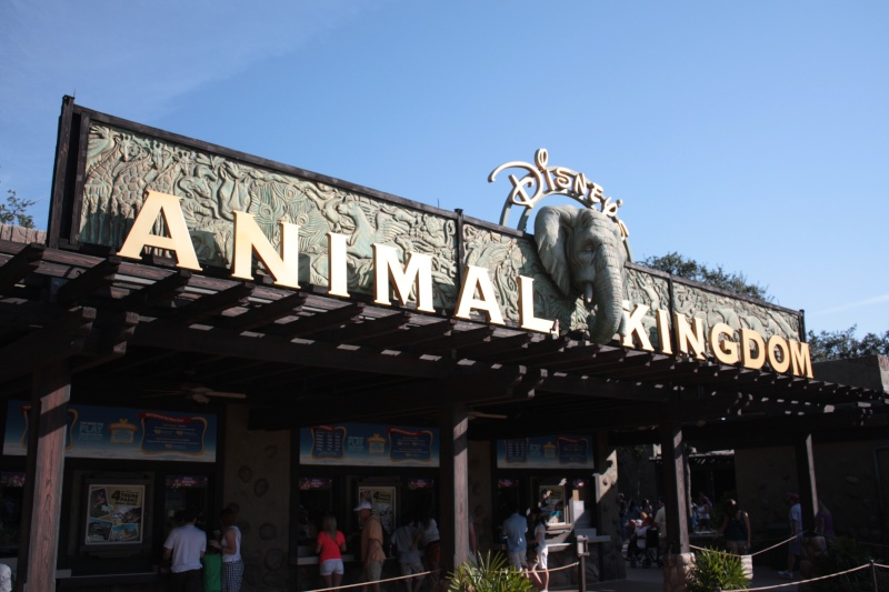 TR Walt Disney World + Universal Studios - septembre 2011 [MAJ : Universal Studios] Img_1610