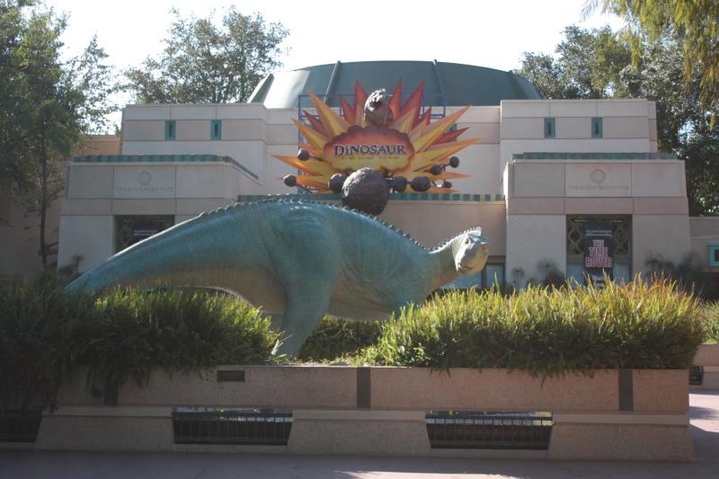 TR Walt Disney World + Universal Studios - septembre 2011 [MAJ : Universal Studios] Img_1614