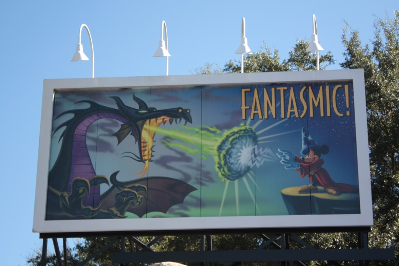 TR Walt Disney World + Universal Studios - septembre 2011 [MAJ : Universal Studios] Img_1810