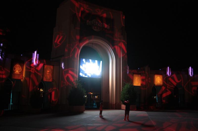 TR Walt Disney World + Universal Studios - septembre 2011 [MAJ : Universal Studios] Img_1913