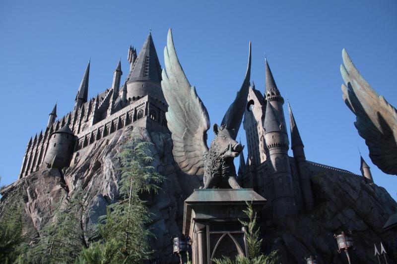 TR Walt Disney World + Universal Studios - septembre 2011 [MAJ : Universal Studios] Img_1914