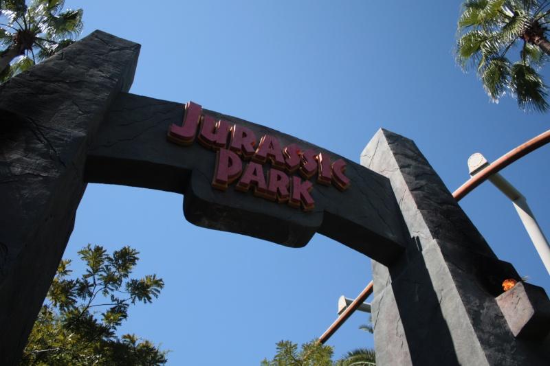 TR Walt Disney World + Universal Studios - septembre 2011 [MAJ : Universal Studios] Img_2011