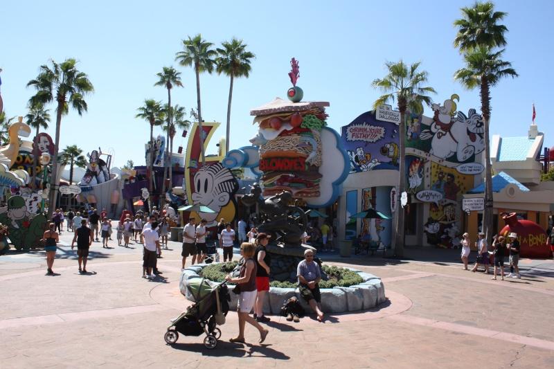 TR Walt Disney World + Universal Studios - septembre 2011 [MAJ : Universal Studios] Img_2013