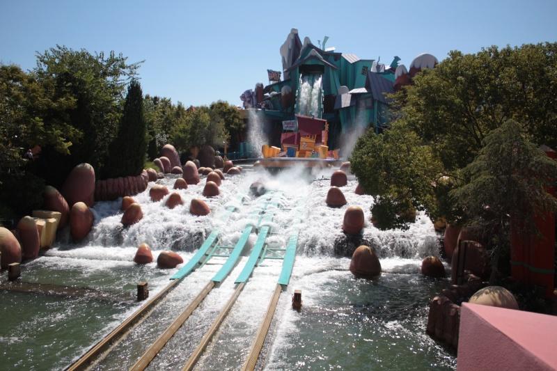 TR Walt Disney World + Universal Studios - septembre 2011 [MAJ : Universal Studios] Img_2015