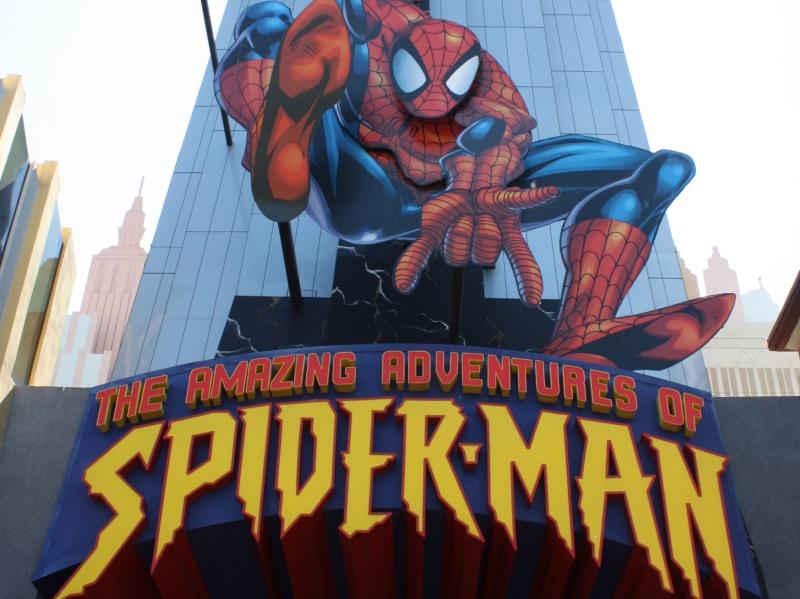 TR Walt Disney World + Universal Studios - septembre 2011 [MAJ : Universal Studios] Img_2017