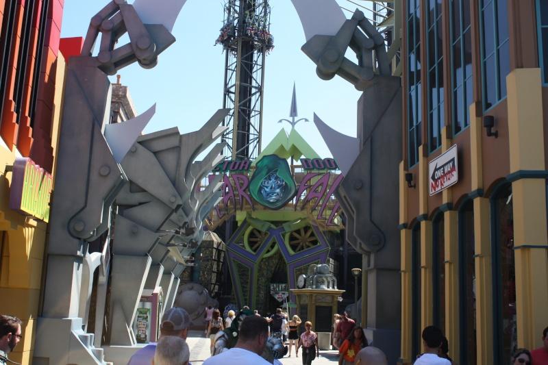 TR Walt Disney World + Universal Studios - septembre 2011 [MAJ : Universal Studios] Img_2019