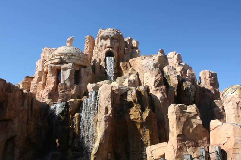 TR Walt Disney World + Universal Studios - septembre 2011 [MAJ : Universal Studios] Img_2025