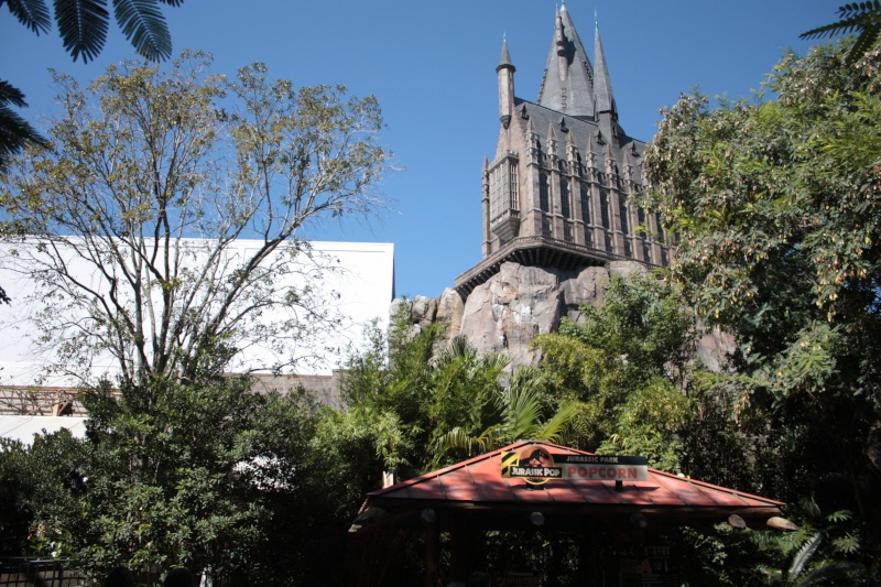 TR Walt Disney World + Universal Studios - septembre 2011 [MAJ : Universal Studios] Img_2027