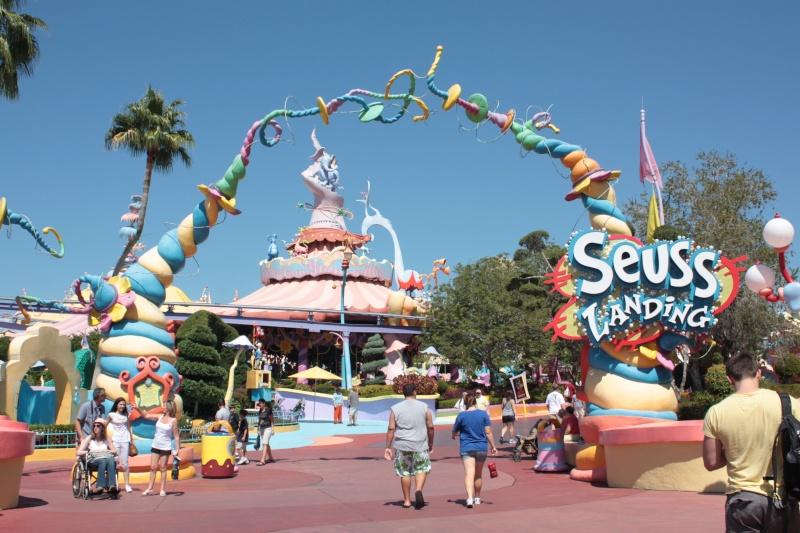 TR Walt Disney World + Universal Studios - septembre 2011 [MAJ : Universal Studios] Img_2111