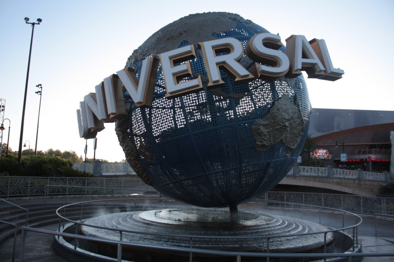 TR Walt Disney World + Universal Studios - septembre 2011 [MAJ : Universal Studios] - Page 2 Img_2112