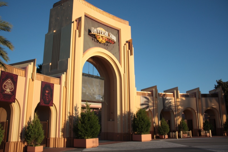 TR Walt Disney World + Universal Studios - septembre 2011 [MAJ : Universal Studios] - Page 2 Img_2113