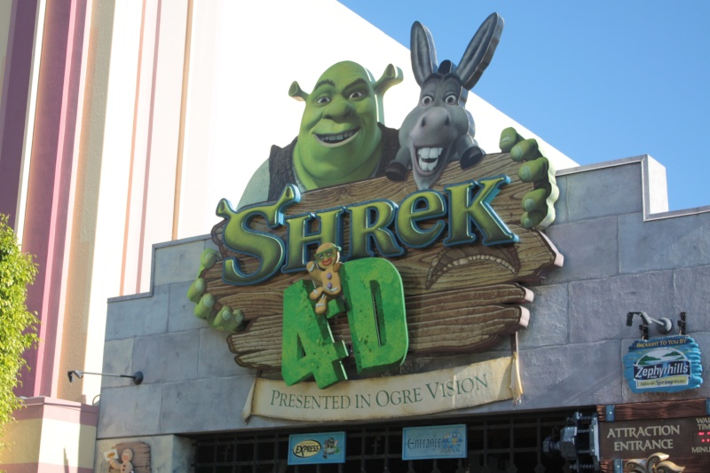 TR Walt Disney World + Universal Studios - septembre 2011 [MAJ : Universal Studios] - Page 2 Img_2210