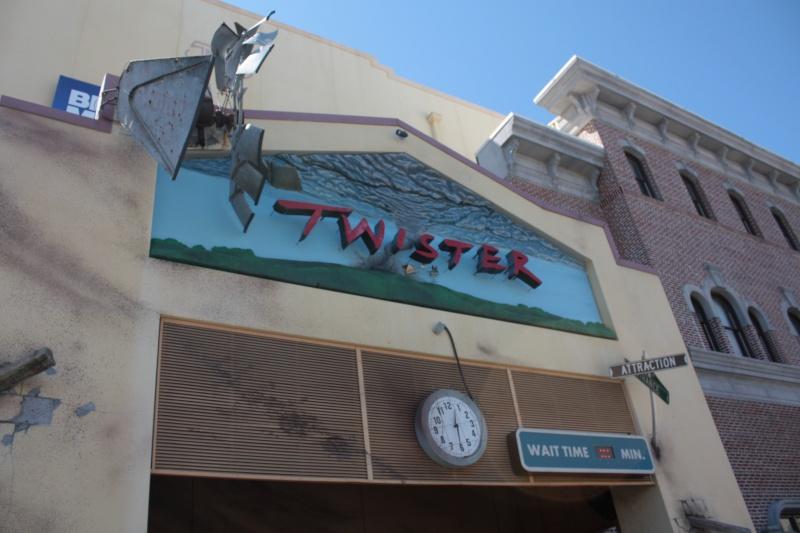 TR Walt Disney World + Universal Studios - septembre 2011 [MAJ : Universal Studios] - Page 2 Img_2213