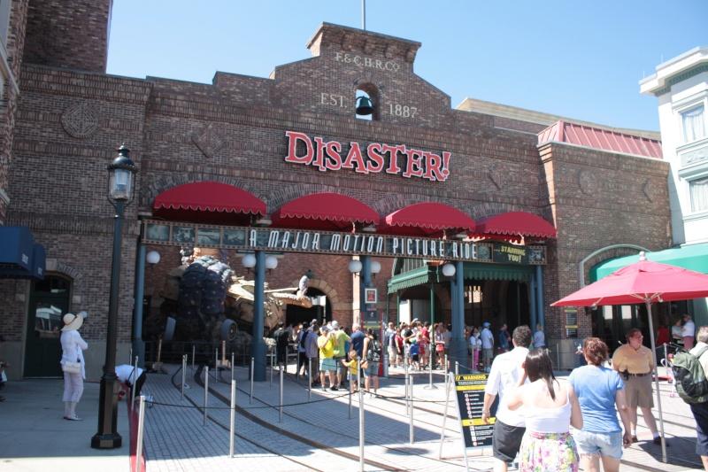 TR Walt Disney World + Universal Studios - septembre 2011 [MAJ : Universal Studios] - Page 2 Img_2215