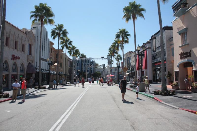 TR Walt Disney World + Universal Studios - septembre 2011 [MAJ : Universal Studios] - Page 2 Img_2222