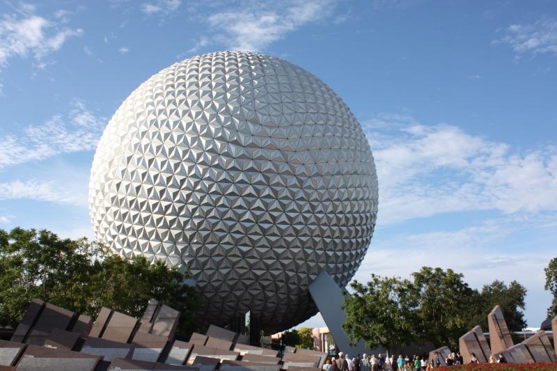 TR Walt Disney World + Universal Studios - septembre 2011 [MAJ : Universal Studios] Img_9910