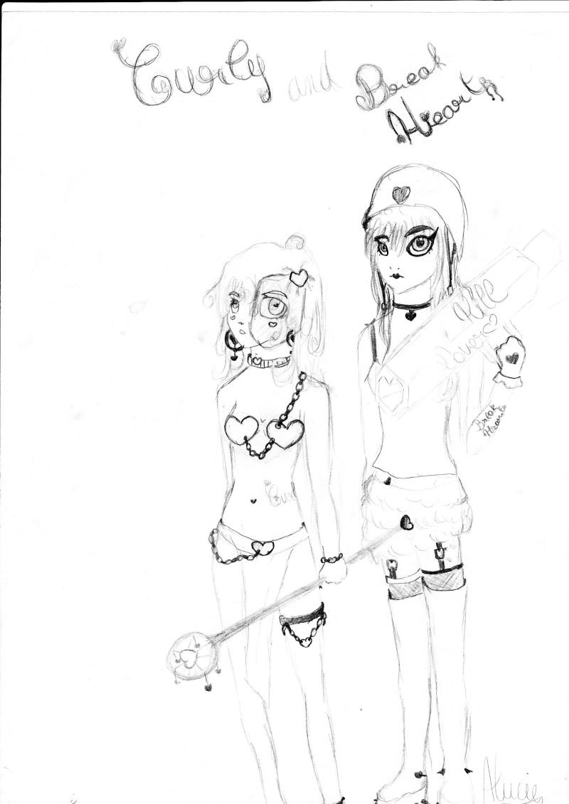 Mes dessins. Img_0010