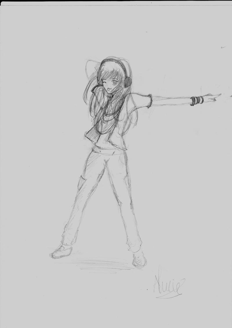 Mes dessins. Img_0011