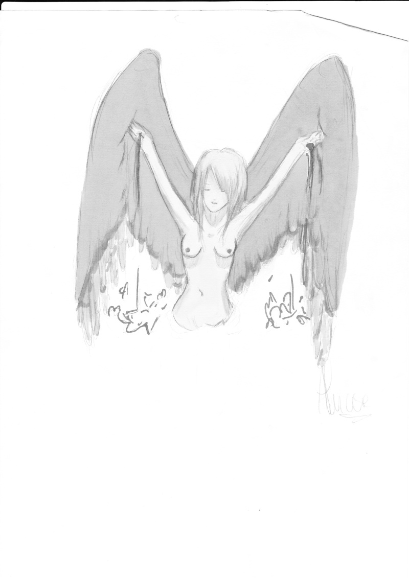 Mes dessins. Img_0012