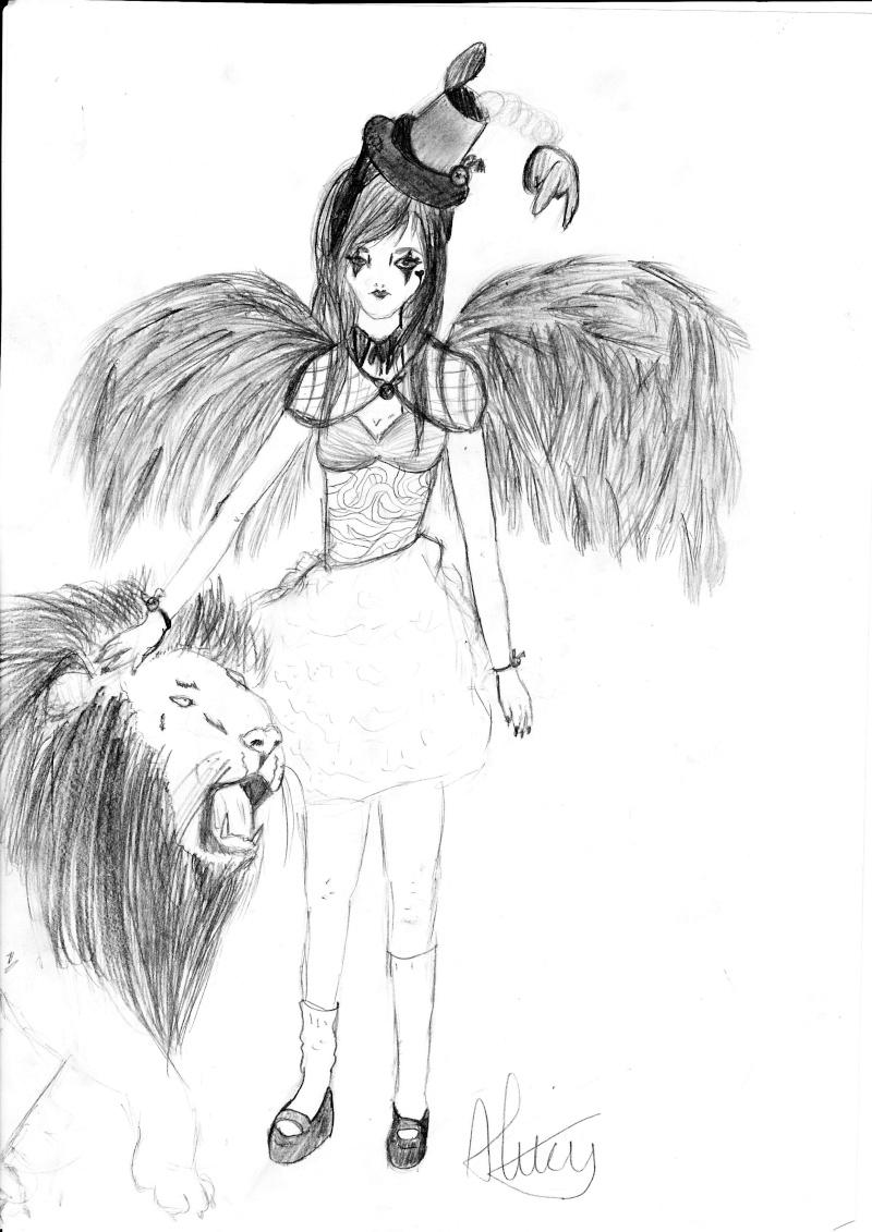 Mes dessins. Img_0013