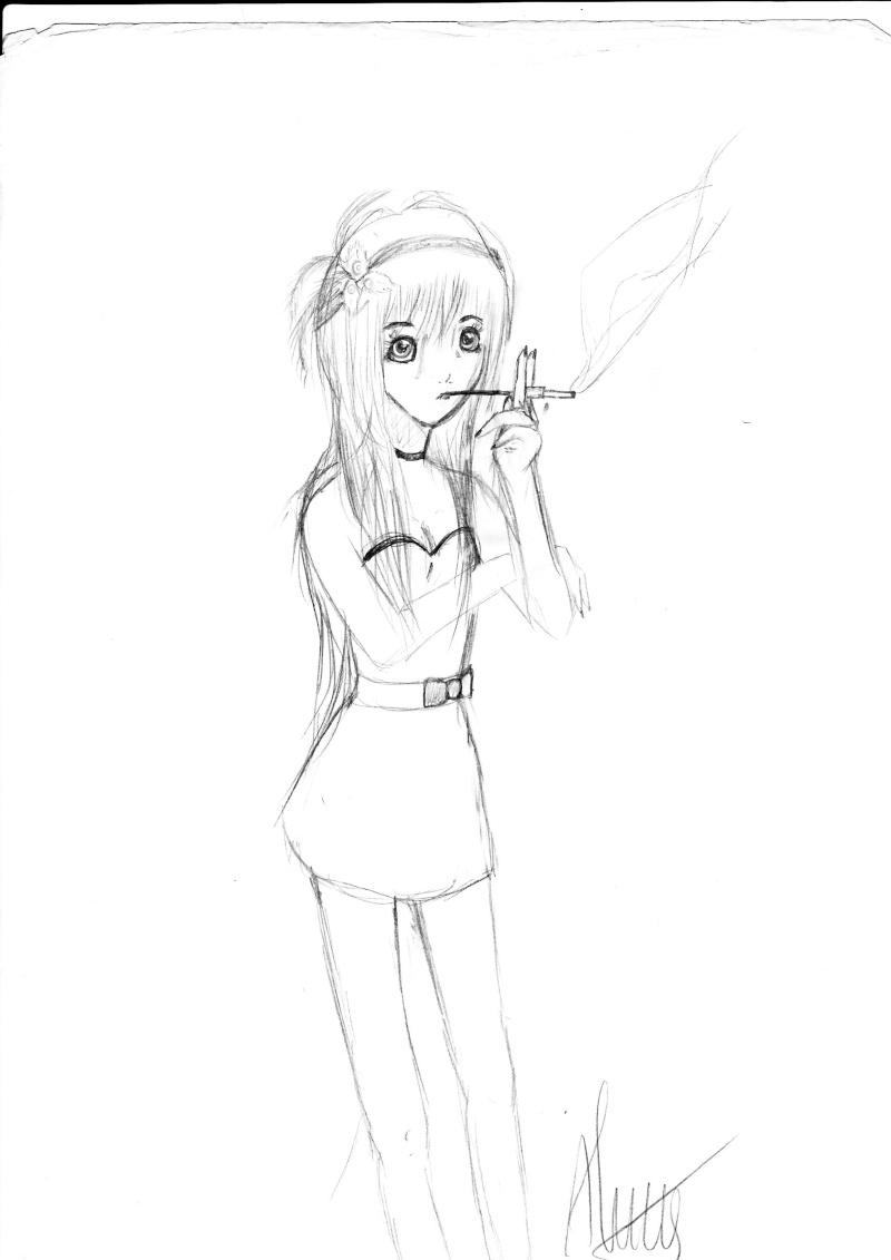Mes dessins. Img_0014