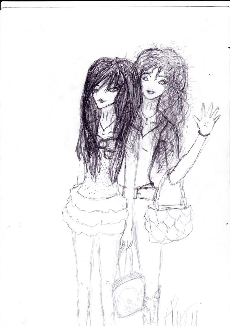 Mes dessins. Img_0016
