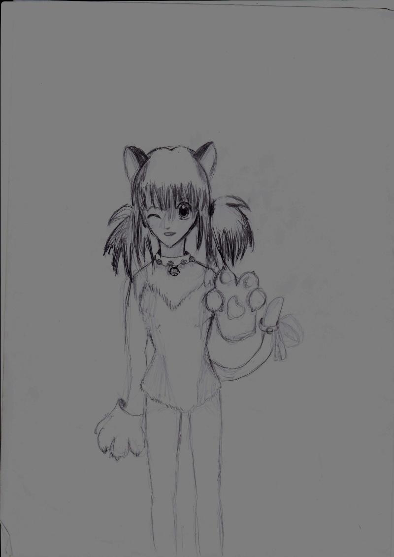 Mes dessins. Img_0017