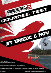 Journée Test Kite Best le 6 Novembre Testbe11