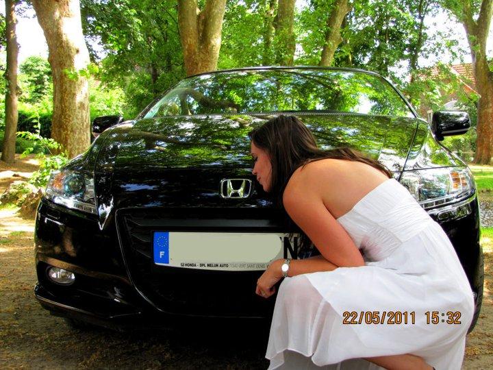Panpan GT Édition Limitée  28525810