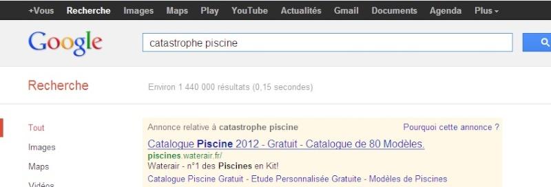 Pour Google, Wat c'est la cata La_cat10