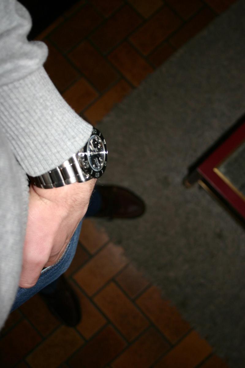 Le wrist-pocket-shoe wear topic multi-marques [tome I] Img_4810