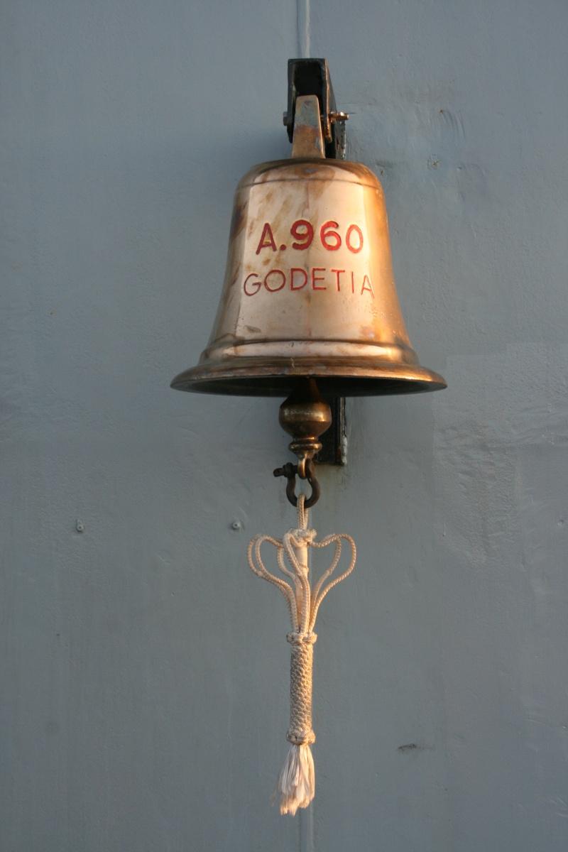 recherche photos de cloche Oosten10