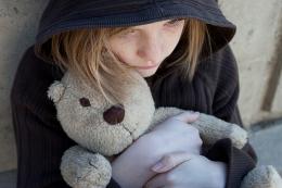 Pauvreté des enfants en France (reportages) Cote-e10