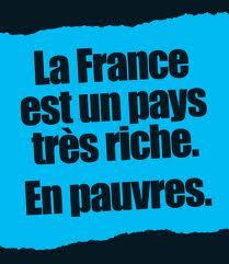 Pauvreté des enfants en France (reportages) France10